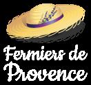 Fermiers de Provence - Producteurs de légumes secs en Provence