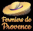 Fermiers de Provence